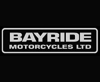 Bayride Motorcycles Ltd