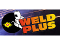 Independent Welding Supplies