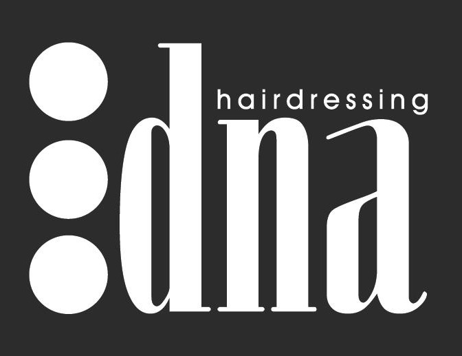 DNA Hairdressing