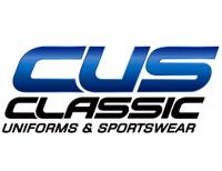 Classic Uniforms & Sportswear