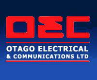 Otago Electrical & Communications Ltd