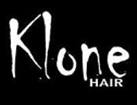 Klone Hair