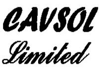 Cavsol Ltd