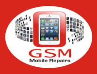 GSM Mobile Repairs