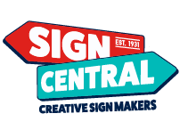 Sign Central Limited