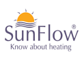 SunFlow Underfloor Heating