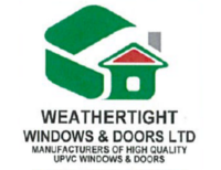 Weathertight Windows & Doors Ltd