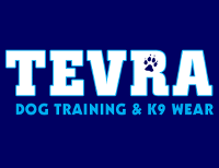 Tevra Dog Training