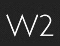 W2 Limited