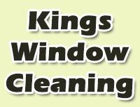 Kings Window Cleaning