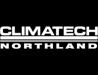 Climatech Northland