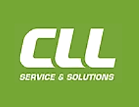 CLL Service and Solutions Ltd