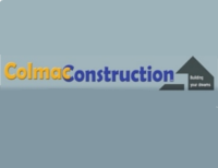 Colmac Construction Ltd