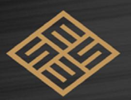 Specialty Metals Ltd