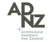 Oliver R J Architectural Design