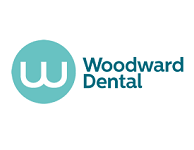 Woodward Dental Practice