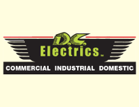 [DC Electrics Ltd]