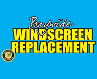 Baywide Windscreen Replacement