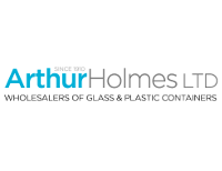 Arthur Holmes Ltd