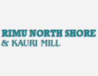 Rimu North Shore