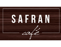 Safran Cafe Restaurant