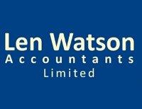 Watson Len Accountants Ltd