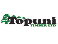 Topuni Timber Limited