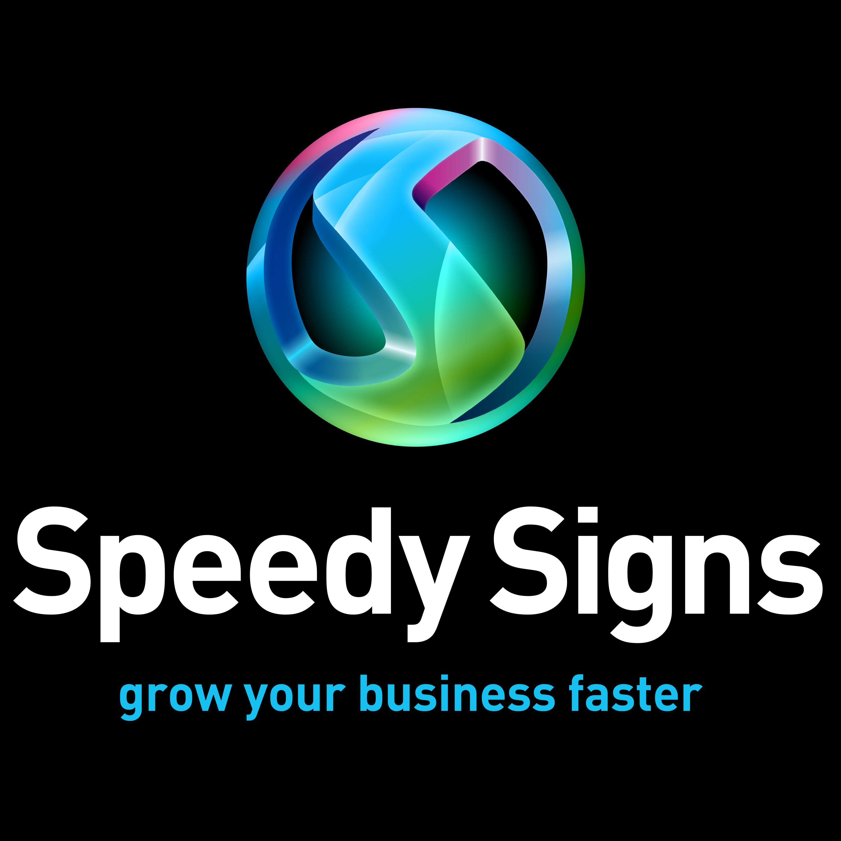Speedy Signs Queenstown