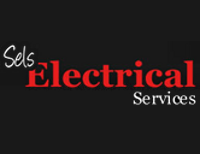 Sels Electrical Services