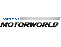 Mayfield Motorworld Limited