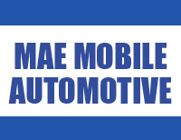 Mae Mobile Automotive