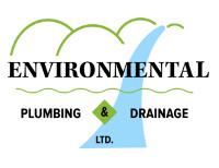 Environmental Plumbing & Drainage Ltd