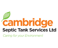 Cambridge Septic Tank Services