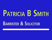 Smith Patricia B