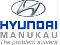 Manukau Hyundai