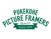 Pukekohe Picture Framers