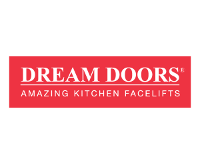 Dream Doors Christchurch