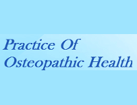 Practice of Osteopathic Health