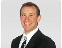 Pete Black Orthopaedics Ltd