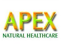 Apex Natural Healthcare