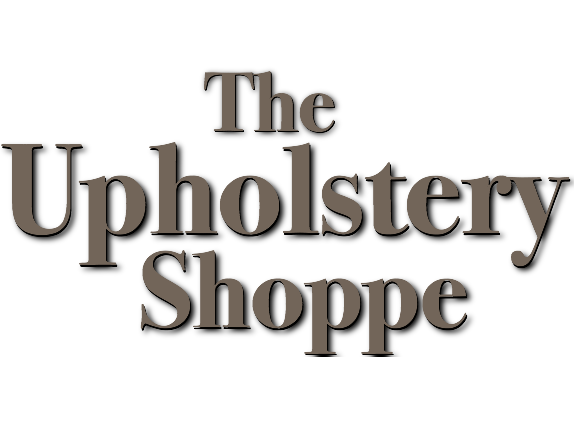 The Upholstery Shoppe