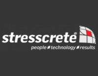 Stresscrete Northern Ltd - H/O