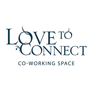 Love to Connect