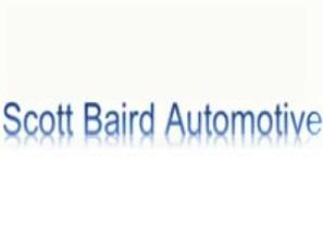 Scott Baird Automotive