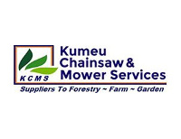 Kumeu Chainsaw & Mower Services