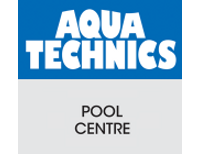 Aqua Technics Pool Centre