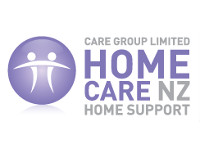HomeCare NZ