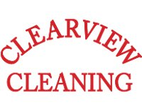 Clearview Cleaning