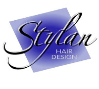Stylan Hair Design