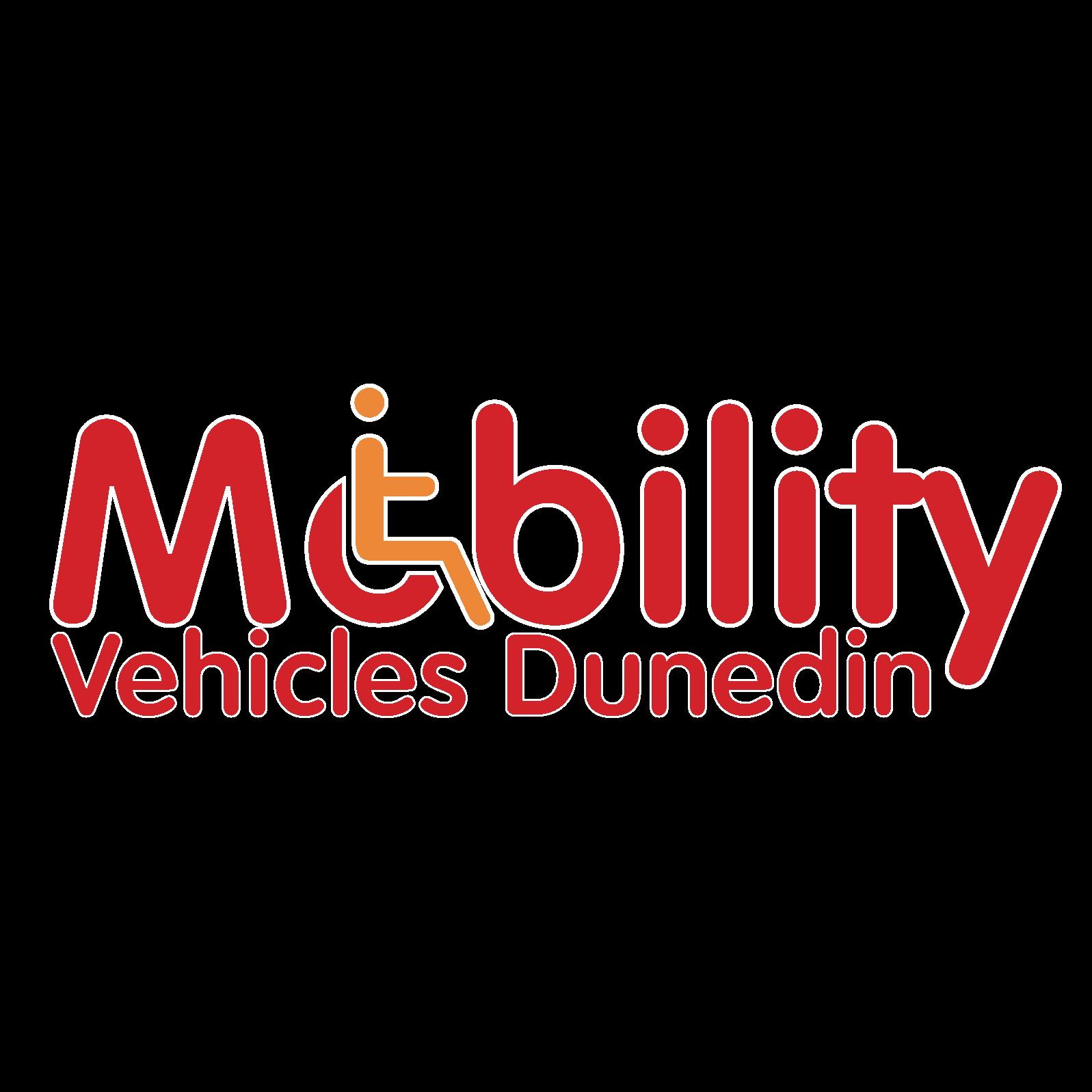 Mobility Vehicles Dunedin